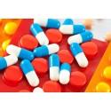 Global Generic Drugs Market : Market Size, Outlook, Latest Trends, Estimation, Forecast, Key Players