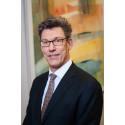 White & Case har biträtt Profi Fastigheter i samband med dess etablering och första stängning av fastighetsfonden Profi Fastigheter IV AB.