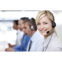BrandMaster söker Helpdesk Agent