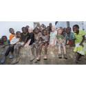 Malawi: Människor med albinism diskrimineras och dödas
