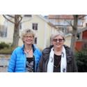 Förstärkt anhörigstöd i Kalmar kommun