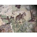 Nyt storslået gravfund i Jordan