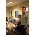 Mascus og Retrade indgår stærkt samarbejde indenfor online auktion med brugt materiel