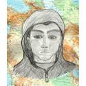 Stoppa Migrationsverkets rättosäkra utvisningar till krigets Afghanistan