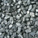 Global  Anthracite  Market 2016- Deutsche Steinkohle AG, Anthracite UK,Celtic Energy,  DTEK