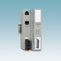Simple automation with IEC 61850