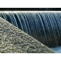 Södertälje vårdar sitt värdefulla vatten!