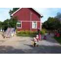 30 timmars förskola införs i Väsby