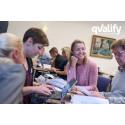Qvalify och Svenska Förbundet för Kvalitet bjuder härmed in till nya öppna utbildningar Hösten 2018. Ta chansen och förstärk er kompetens genom våra uppskattade utbildningar.