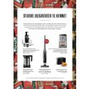 Trendflash: Stilrene julegaveidéer til hjemmet