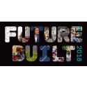 FutureBuilt2018: Vi som driver endring