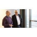 Semrén & Månsson och Norconsult med och bygger framtidens sjukvård