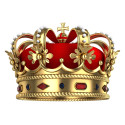 "Jerry Silfwer, ""Content may be king. But how do you produce 'royal content'?"""