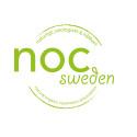 Skönhetsmässan Acadermia inleder samarbete med NOC Sweden