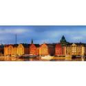 Våningen & Villan öppnar i Stockholm!