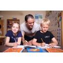 Pressinbjudan – Snabbspår för nyanlända lärare och förskollärare i Blekinge
