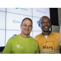 Discovery launches South Africa's first inner city duathlon in partnership with the City of Johannesburg
