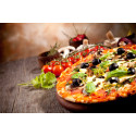"""PRESS RELEASE: Lycored promises a """"pizza"""" the action at FIE"""