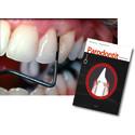 Parodontit – en introduktion: ny reviderad upplaga av den uppskattade tandvårdsboken
