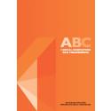 LANSERING: ABC i social innovation och finansiering