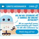 Nytt gratis webinar: Forstå greia med abonnementsbetalinger og lagret kort!