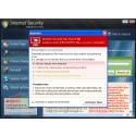 Betrugsprogramm gibt sich als Antiviren-Software aus