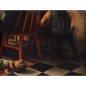 Stort intresse för Melgaard, Warhol och Billgren på vårens Contemporary