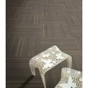 NEWS RELEASE - New Product: Carpet from Stratford, Goodrich