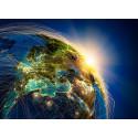 Acreo stödjer EU-regioner i utvecklingen av nya e-tjänster