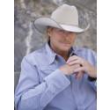 Amerikas största countryartist, Alan Jackson kommer till Sverige i augusti!