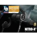 """SUPRA NiTRO-X2 - """"Årets Bästa"""" Hörlurar i Norden 2020"""