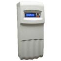 Global Chlorine Dioxide Generator Market- Ecolab, Evoqua, Chemours, CDG Environmental, Sabre