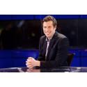 Jesper Mathisen fortsetter i TV 2