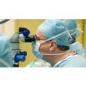 9 myter om øjenoperationer