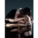 Möt nästa generations dansare - Balettakademiens Yrkesdansarutbildning i verk av Ohad Naharin och Mats Ek.