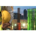Reaction to ONS construction industry output figures for July