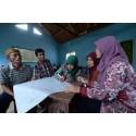 Mondelēz International expands Cocoa Life in Indonesia