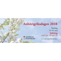 20.e Anhörigriksdagen i Varberg 15-16 maj