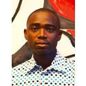 Sylvester Bagooro