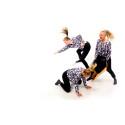 Västerbottens kultur kraftsamlar i Årets berättarkommun Nordmaling