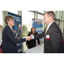 VisiConsult at the Smart Factory Industry Forum