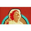 Selda Bağcan - politisk kämpe och turkisk musikikon
