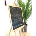 Skolrestaurangerna i Arboga kommun  märker ut dagens mest klimatsmarta maträtt