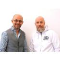 Bonnier Acquires Fastighetsnytt