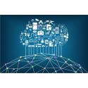 IoT och smarta elnät