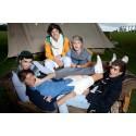 Ny singel fra One Direction, pre-order åpner ved midnatt