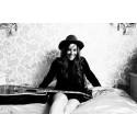 Marion Ravn signerer med Sony Music!