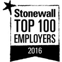 Bury Council recognised as a top 'equal' employer