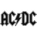 """AC/DC´s hett efterlängtade nya studioalbum """"Rock Or Bust"""" släpps i Sverige den 28 november"""