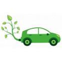 Delebiler er en del af en bæredygtig udvikling